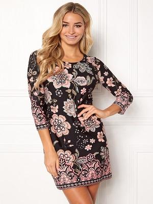Blenda Dress - Cocktailklänning.se